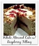 AlmondCakeRaspberry