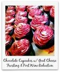 choccupcakes_Goatcheesefrosting