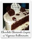 ChocolateCakeCheesecake