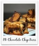 chocolatechipbars
