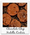 chocolatechipnutellacookies