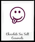 chocolateseasaltcaramel