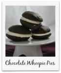 ChocolateWhoopiePies