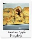 CinnamonAppleDumplings