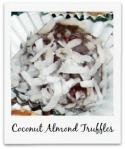 CoconutAlmondTruffles