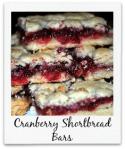 cranberryshortbreadbars