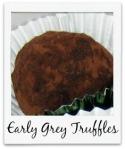 EarlGreyTruffles