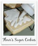 floursugarcookies
