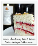 LemonChardonnayCake_RaspberryFilling1