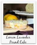 LemonLavendarPoundcake