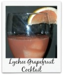lycheecocktail
