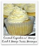 mangocurdcupcakes
