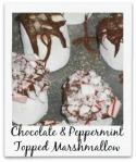 PeppermintMarshmallows