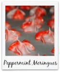 PeppermintMeringues