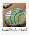 seashellcookietutorial