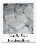 VanillaBeanMarshmallows