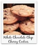 whitechocolatechipcherrycookies