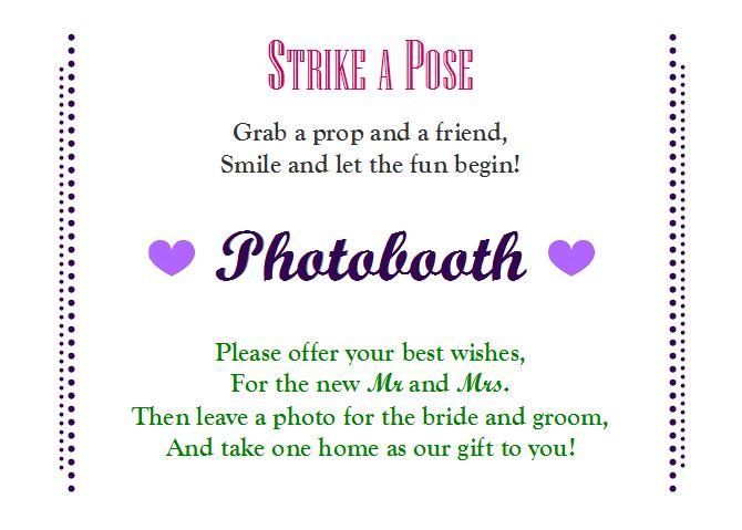 photoboothsign