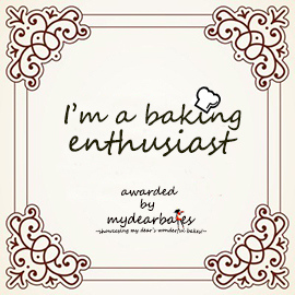 baking-enthusiast-awards