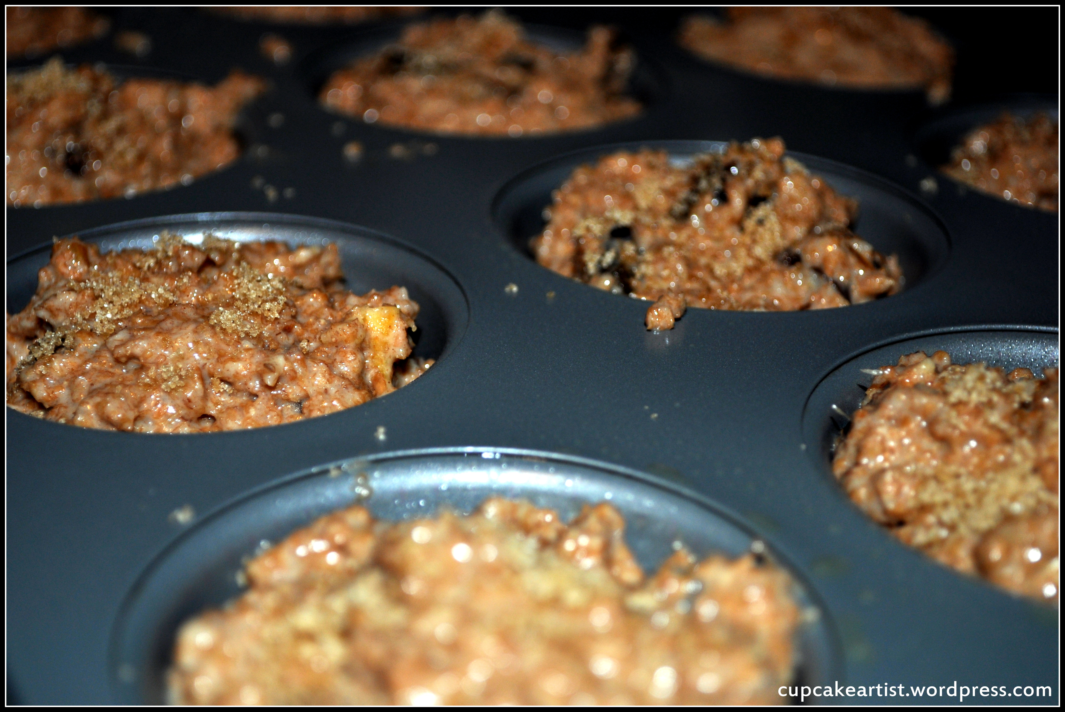 healthy fruit muffins no sugar fruit roll up