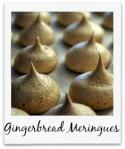 gingerbreadmeringues