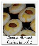 ChineseAlmondCookies2