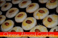 ChineseAlmondCookies2Title
