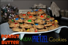 PB_M&M_Pretzel_CookiesTitle