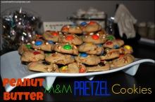 PB_M&M_Pretzel_CookiesTitle