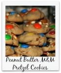 PBM&MPretzel_Cookies