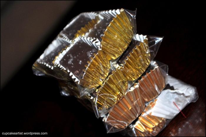 DSC_0896_caramels