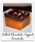 SaltedChocolateCaramels